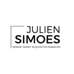 Julien Simoes - Senior Talent Acquisition Manager