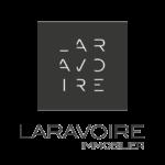 Agence immobilière La Talaudière et Roche-La-Molière