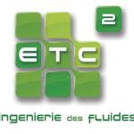 ETC2 - Bureau d'études techniques